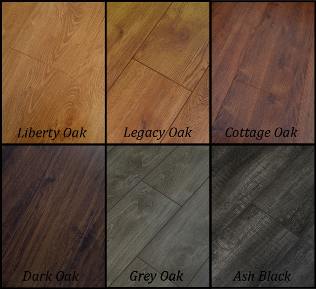 Laminate flooring pallet deals v groove 15 for Laminate flooring deals